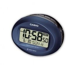 Casio Wave Ceptor DQD-105-2EF Alarm Clock