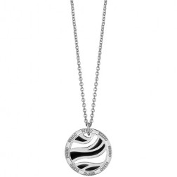 Guess Ladies Necklace UBN82021