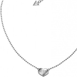 Guess Ladies Necklace USN11009