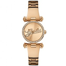 Guess Swag W0287L3 Ladies Watch
